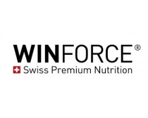 Logo: WinForce